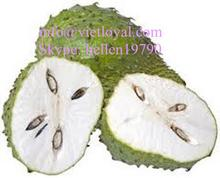 Wholesale iqf frozen fruit and vegetable price list