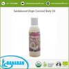 /product-detail/premium-quality-original-sandalwood-oil-suppliers-in-australia-50030506186.html