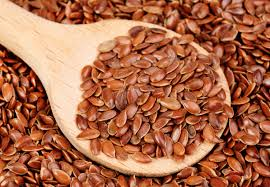 flax seed oil price