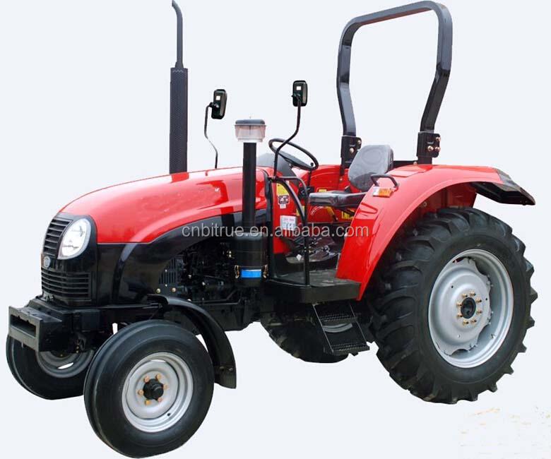 Used Tractors Product : High quality kubota used mini tractors buy