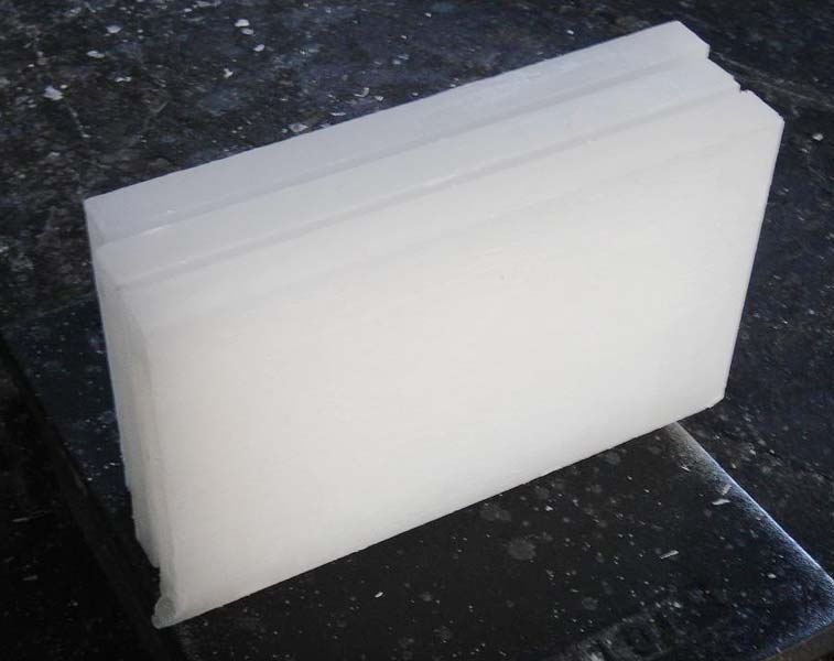 High Melt Point Paraffin wax cheap