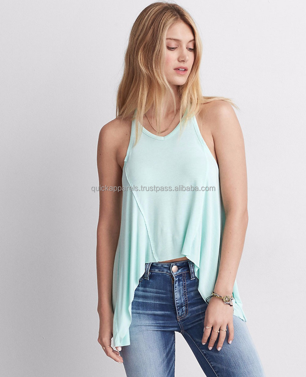 The factory price wholesale women tank tops, plain tank tops,African dashiki tops