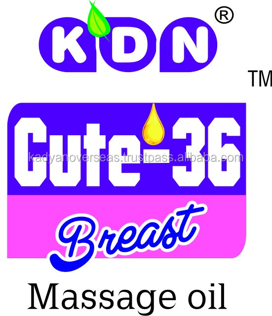 HOT 2017!!! NATURAL PLANT EXTRACTS BASED BREAST MASSAGE OIL / BREAST ENHANCEMENT OIL / BREAST ENHANCEMENT MASSAGE OIL BY KDN