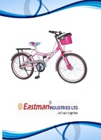 "20"" kids bicycle at very cheap price/kids bicycle"