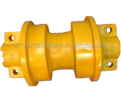 Korean Bottom Roller for under carriage parts