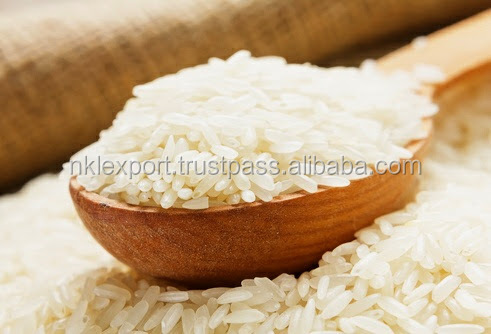 Ir 64 parboiled rice long grain non basmati rice