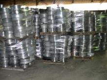 Hot sale & hot cake high quality Pure 99.9% Aluminum Scrap 6063 aluminium alloy wheel scrap for sale with reasonable price Now?