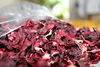 Top quality Dried Hibiscus Flower/hibiscus extract powder