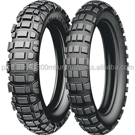 motorcycle tire / tyre