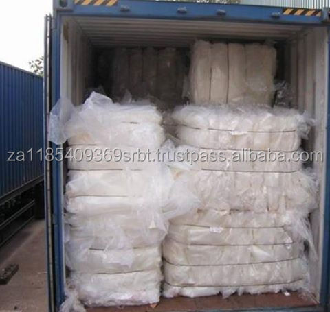 Hdpe Ldpe Pet Plastic Film Rolls Scrap