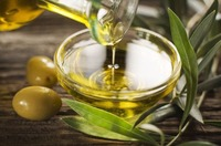 Olive Oil - Extra Virgin Olive Oil - Contact Us For Free Samples