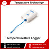/product-detail/supplier-in-australia-power-and-temperature-data-logger-at-competitive-price-50033196622.html