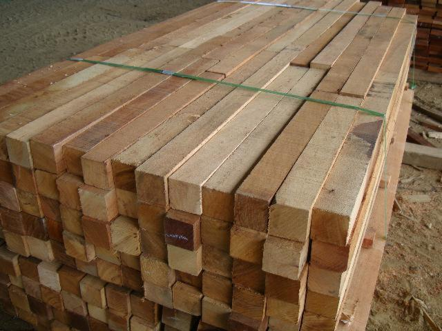 High quality merbau sawn timber/lumber best price