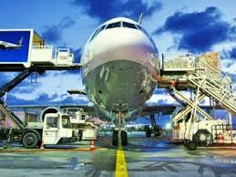 Airfreight cargo logistics shipping agent to Turkey/Denmark/US