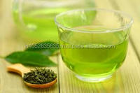 Best Antioxidant &Enrich Green Tea For Bulk Orders