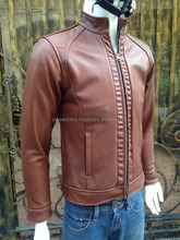 men cow leather jacket price leather motorcycle jacket