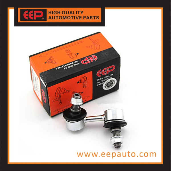 EEP Auto Parts Auto Stabilizer Link for HONDA CRV RD5 51320-S5A-003