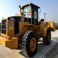 used wheel loader for road machinery (2008Y,Japan made )