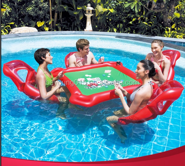 giant inflatable flamingo pool toy/water floating inflatable flamingo+white swan+inflatable Unicorn+Pegasus+pizza+pineapple