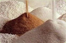 Refined Cheap White/Brown Refined Brazilian ICUMSA 45 Sugar Best Quality