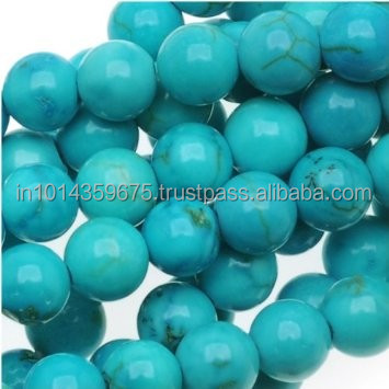 Natural Wholesale Turquoise beads gemstone beads