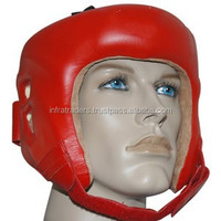 Boxing Safety head guards/ casque boxe, Paypal Accepted