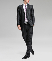 man business suit / trendy business suits for man / man tuxedo