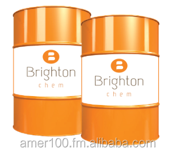 BRIGHTON ULTRA HD SAE 15W-40 API CF4/SJ DIESEL ENGINE OIL