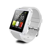 cheap bluetooth smart watch wristwatch u8 watch, u8 smartwatch smart u watch bluetooth smartphone