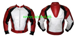 motorcycle racing jackets h&m leather motorcycle jacket buffalo leather motorcycle