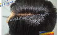Stunning Hair Wigs 100% filipino human remy hair in philippines