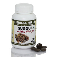 Ayurvedic Supplements Guggul for Joint Pain
