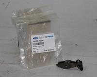 ROCKER ARM FORD RANGER 2006 DURATORQUE,MAZDA BT50 Genuine part (WE0112130)
