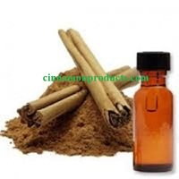 100% natural cinnamon bark, oil for export quality