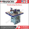 Trouble Free Running Woodworking Machine At Affordable Price