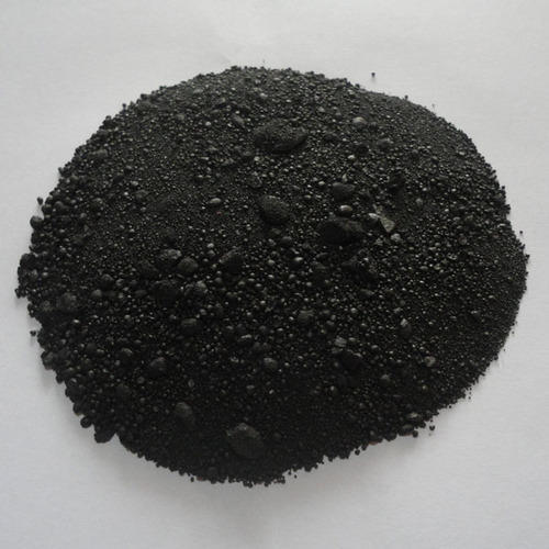 Gilsonite, Natural Asphalt, Natural Bitumen