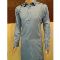casual kurta designs for men