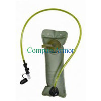 Outdoor Portable water bag water bladder CPHRB-2