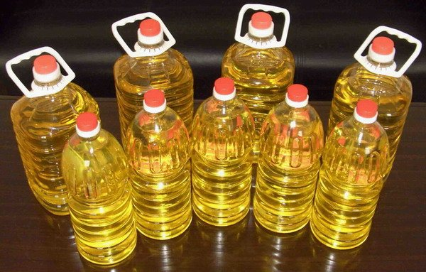Cheap Refined Corn Oil for sale