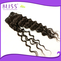 model model hair extension wholesale,100% human hair extension manufacturers