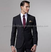 top sales cheap latest fashion business suits for man cheap Vietnam used suits for sale