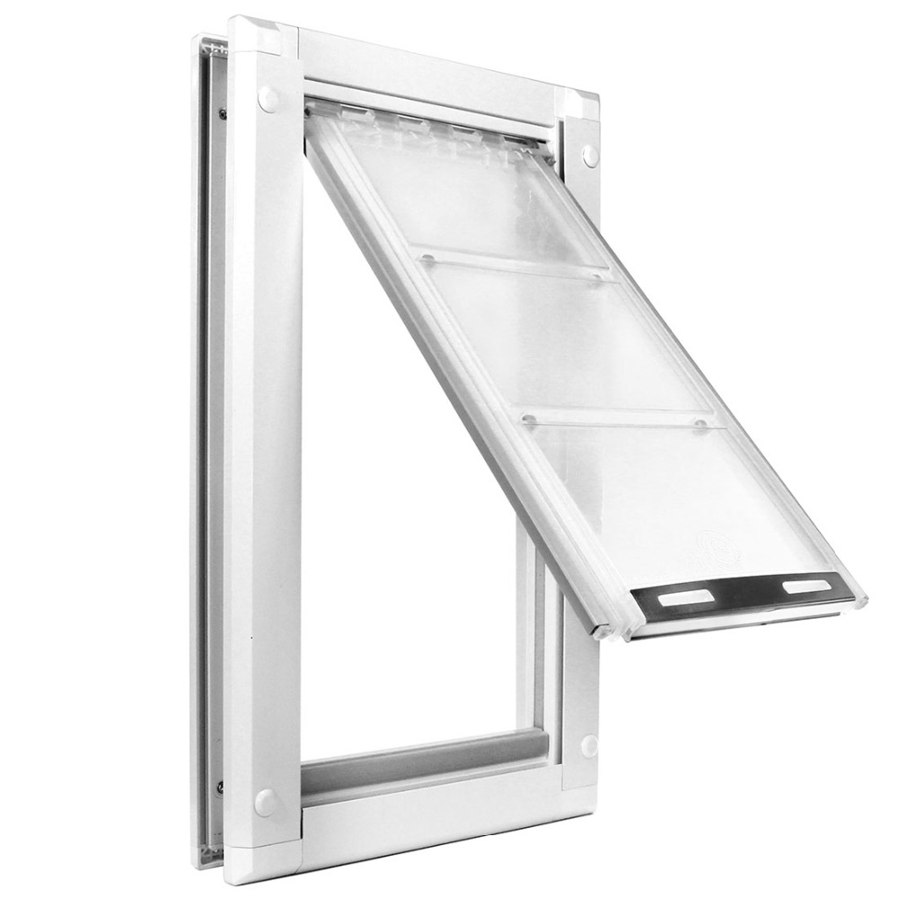 Endura Flap Pet Doors for Doors