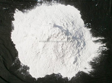 Indian Talc suppliers in India