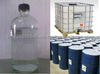 Clear Solvent Low aromatic Industrial White Spirit D40