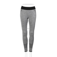 New Women Sport Gym Workout Fitness Yoga cutomize Leggings Pants-Trouser pants_jogging trouser