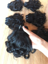 In stock wholesale Top quality body wave human hair 100% brazilian virgin hair bulk for braiding