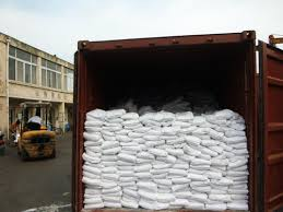 BEST QUALITY-NPK Compound Fertilizer/NPK Complex Fertilizer/NPK Organic Fertilizer and More