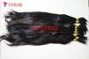 Best Selling Unprocessed Wholesale Virgin Human High Quality Raw 7a Vietnamese brazilian hair
