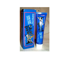 Shark Power Penis Enlargement Cream for Men in India kolkata Rajasthan Jaipur Delhi Chandigarh Surat Gujarat Call-09088041153
