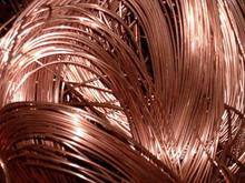 Copper Wire Scrap High Purity 1500 Ton Per Month is for URGENT Sale